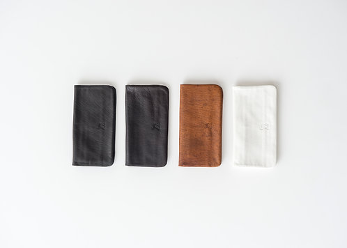 boga venerable wallet