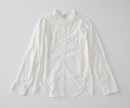 boga Unrivaled shirts BD