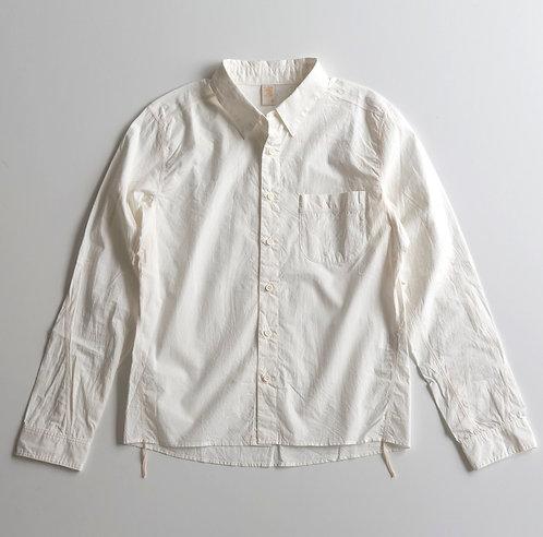 boga Unrivaled shirts Reg