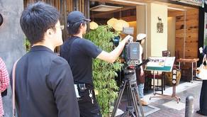 NHK総合(大阪放送局) 【おはよう関西】2014/6/13放送