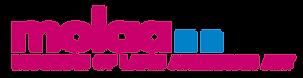 MOLAA Horizontal Logo.png