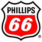 Phillips 66 logo.jpg