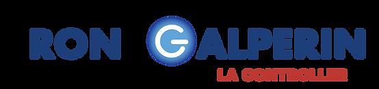 Ron-Galperin-Logo_FINAL_A.png