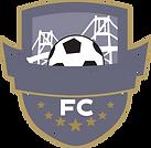 Bridge City Soccer.PNG