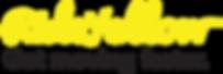 RideYellow-Get_moving_faster_logo-BLACK.
