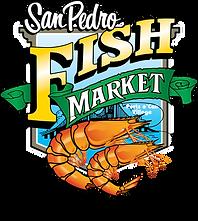 SPFM-logo-badge.png
