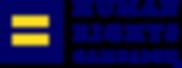 HRC_Logo_2.png
