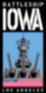IOWA-RGB-HIRES.jpg