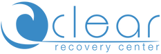 ClearLogo_Transparent1-1024x341.png