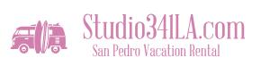 Logo20190310A.png