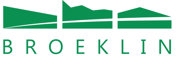 Logo BROEKLIN green.png