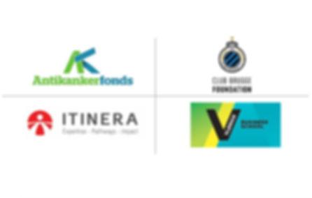 Non-profit logo's_IT-CBF-AKF-VL.jpg
