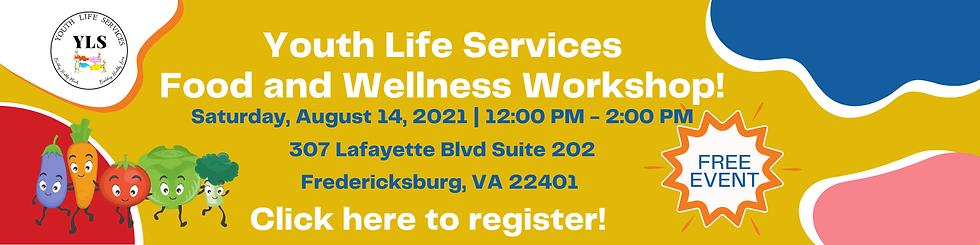 YLS_Food_&_Wellness_Workshop.png