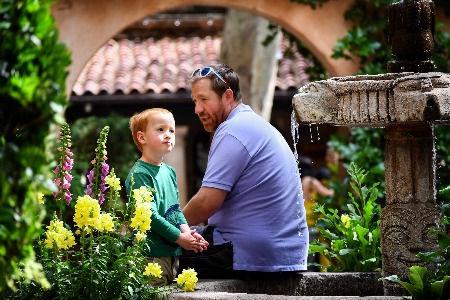 man and child talking_edited.jpg