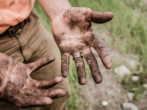 Getting your hands dirty - How to EARN your pricing strategy