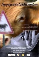 VOD au pays de la vache fantôme
