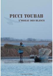Picci Toubab