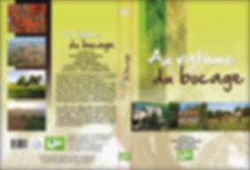 un film documentaire tourné en Poitou Charentes