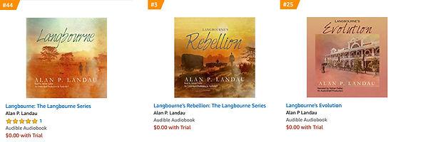 Audiobooks Ranking.jpg