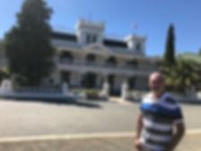 Lord Milner Hotel.jpg