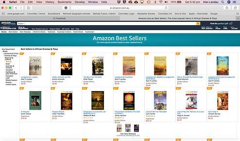 Amazon Best Seller 4 books 15-12-18.jpg