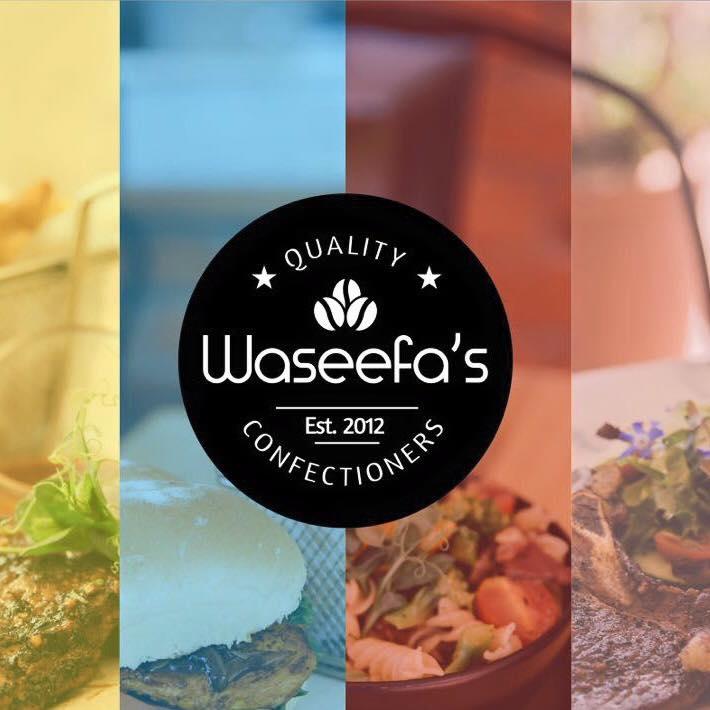Waseefa 2