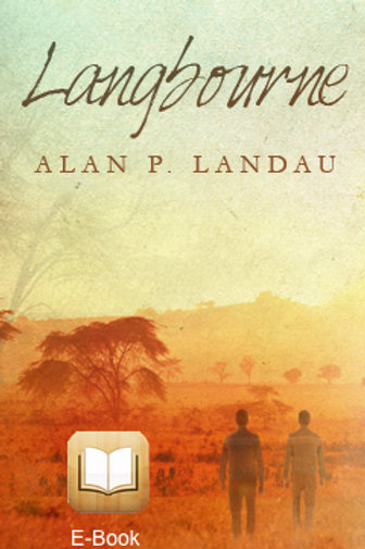 Langbourne E-Book Download