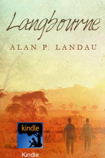Langbourne Kindle Download