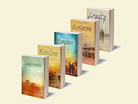 3D - 5 Books Beige Background.jpg