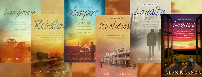 FB Banner 6 books.png