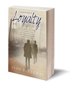 3D Book Loyalty.jpg