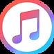 logo iTunes.png