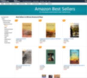 Amazon No 1 Bestseller Screenshot 4.jpg