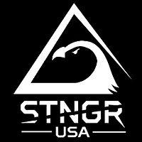 stngr-usa.jpg