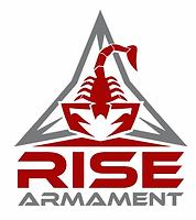 Rise Armament.png