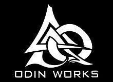 odin works.jpg