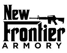 new frontier armory.jpg