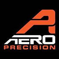 Aero precision.jpg