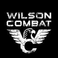 wilson combat.jpg