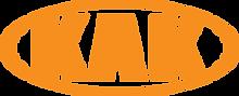 kak_logo.png