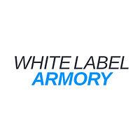 White-Label-Armory.jpg