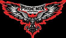 phoenix-weaponry-346x200-327w.png