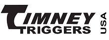 Timnay Triggers.jpg