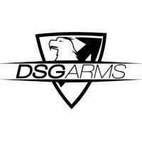 dsg arms.jpg