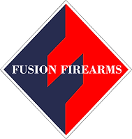 fusion firearms.png