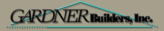 Gardner Builders Logo - Beveled.jpg