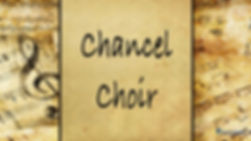 Chancel Choir_Generic.jpg