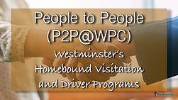 P2P@WPC.jpg