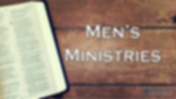 Men's Ministries_Generic.jpg