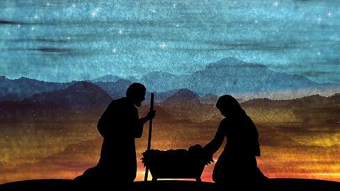 Christmas Cantata.jpg